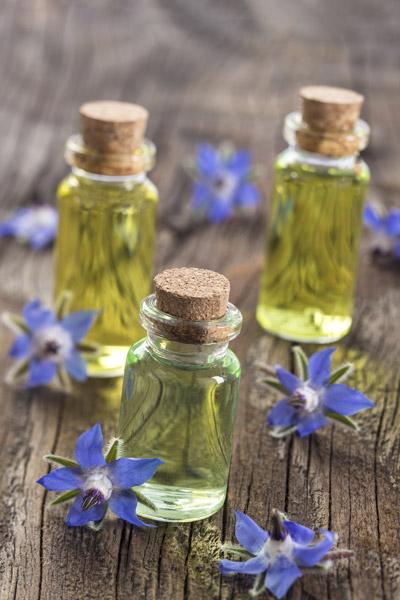 Oils-food-ingredients