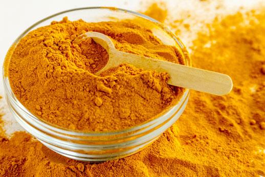 Organic-turmeric-(curcuma)-powder