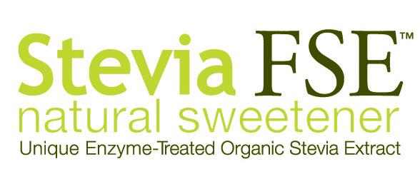 Stevia-FSE-Logo