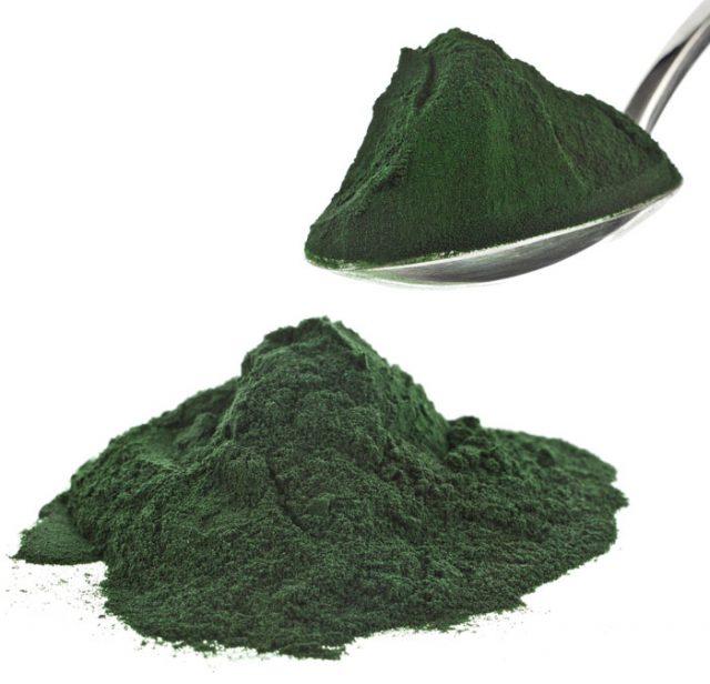 chlorella-spirulina-ingredients