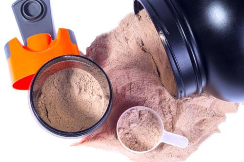 protein-ingredients
