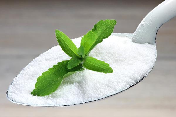 Best sweeteners
