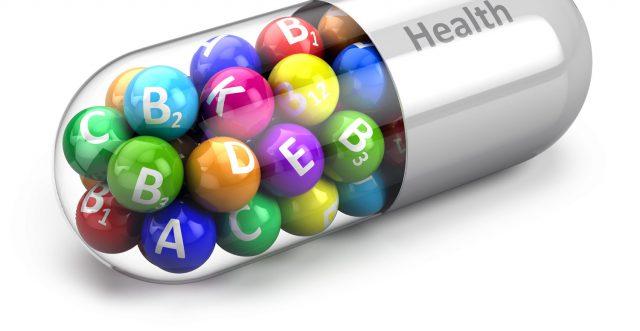 vitamin-ingredients